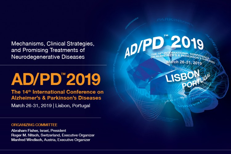 AS.PD Conference poster