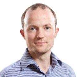 Dr Peter Foley